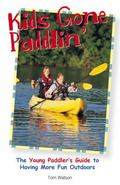 Kids Gone Paddlin'