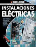 La Guia Completa sobre Instalaciones Electricas
