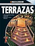 La guia completa sobre terrazas: Incluye nuevas innovaciones y accesorios adicione una terra...