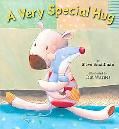 Very Special Hug