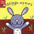 Wiggle My Ears