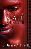Dealing With Male Depression