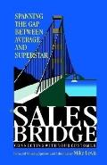 Sales Bridge