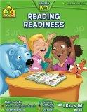 Reading Readiness K-1 Deluxe Edition