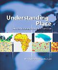 Understanding Place Gis And Mapping Across the Curriculum