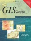 GIS Tutorial: Workbook for ArcView 9