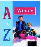 Winter (A to Z of Seasons)