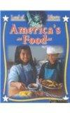 America's Food (Land of Liberty (Rourke Publishing))