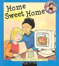 Home Sweet Home A Story About Safety at Home