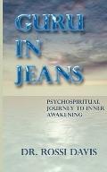 Guru in Jeans
