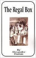 Regal Box