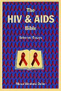 HIV And AIDS Bible Selected Essays