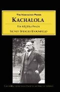Kachalola