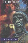 Burlador De Sevilla Tirso De Molina