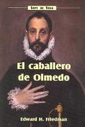 Caballero De Olmedo