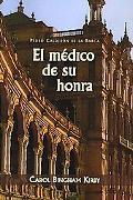 Medico de SU Honra
