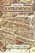 Cervantes' Entremeses (Spanish Edition)