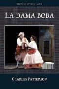La dama boba (Spanish Edition)