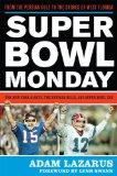 Super Bowl Monday: From the Persian Gulf to the Shores of West Florida: The New York Giants,...