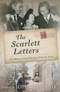 Scarlett Letters:the Making Ofcb