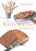 Ballymaloe Bread Book
