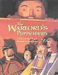 Warlord's Puppeteers