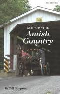 Guide to the Amish Country