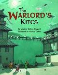 Warlord's Kites