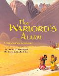Warlord's Alarm