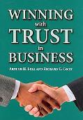 Winning With Truth in Business