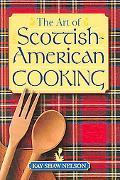 Art of Scottish-american Cookery