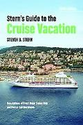 Stern's Guide to the Cruise Vacation 2009