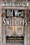 Old West Swindlers
