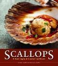 Scallops : A New England Coastal Cookbook