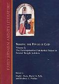 Seeking the Favor of God: Volume 2: The Development of Penitential Prayer in Second Temple J...