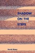 Shadow on the Steps : Time Measurement in Ancient Israel