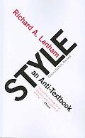 Style an Antitextbook
