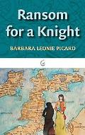 Ransom for a Knight