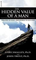 Hidden Value of a Man Created to Lead, Empowered to Succeed