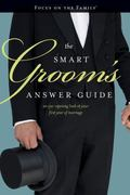 Smart Groom's Answer Guide
