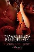 Maestro's Butterfly