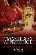 Maestro's Apprentice