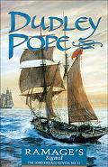 Ramage's Signal Lord Ramage Novels #11
