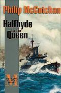 Halfhyde For The Queen