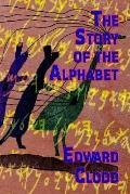 Story of the Alphabet