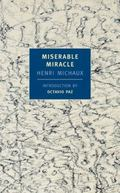 Miserable Miracle Mescaline