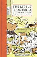 Little Bookroom Eleanor Farjeon's Short Stories for Children Chosen by Herself
