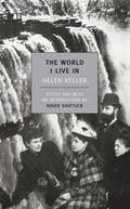 World I Live in / Helen Keller