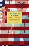 The Diary of a Rapist (New York Review Books Classics)