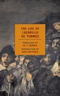 Life Of Lazarillo De Tormes His Fortunes and Adversities